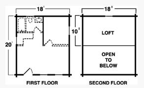 Etna_Floorplan[1]