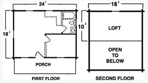 Milo_Floorplan[1]