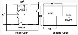 Saco_Floorplan[1]
