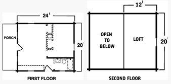 Stow_Floorplan[1]