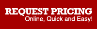 Request A Quote: Online, Quick and Easy!